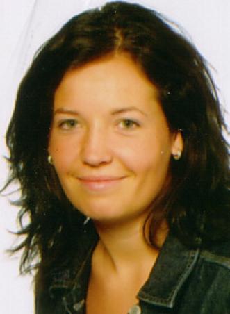 Jana Richtsteiger