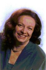 Hannelore Schreiber